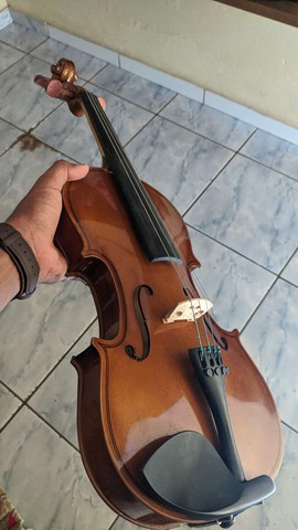 violino - Foto 2