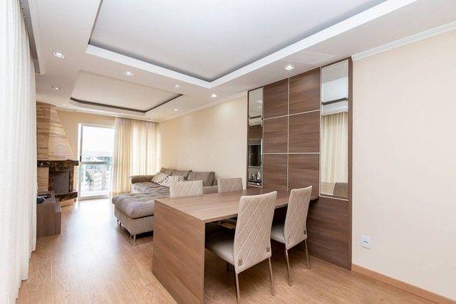 APARTAMENTO com 3 dormitórios à venda com 228m² por R$ 959.000,00 no bairro Novo Mundo - C - Foto 2