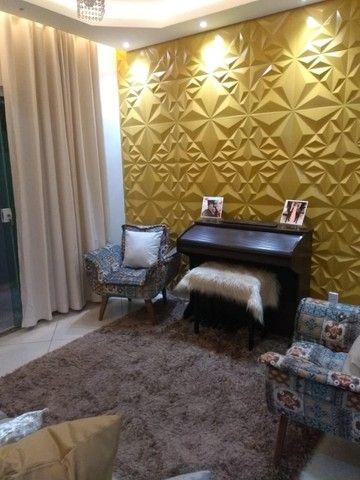 Excelente casa a venda no bairro Sossego em Piranguinho!! - Foto 14