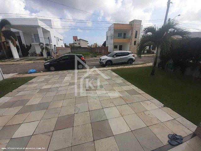 Casa - 3 quartos(suite) - 360m² de terreno - com Energia Solar - Green Club II - Foto 11