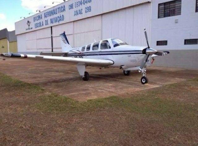 Crédito para aquisição de veículo aéreo e marítimo  - Foto 2