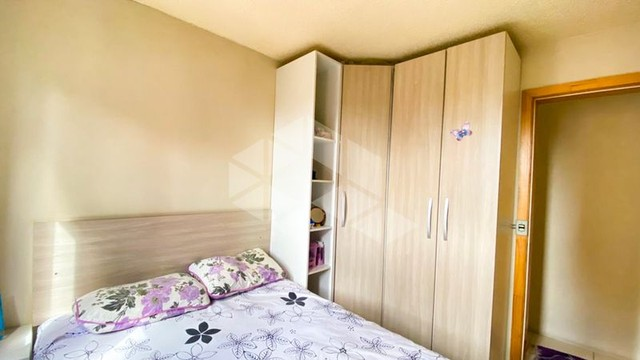 Apartamento para alugar com 2 dormitórios em , cod:I-036858 - Foto 10