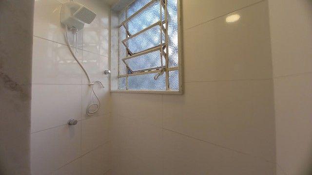 Kitchenette/conjugado para alugar com 1 dormitórios em Flamengo, cod:lc0908905 - Foto 11