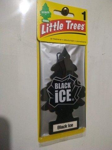 Aromatizante Little Tree - Foto 5