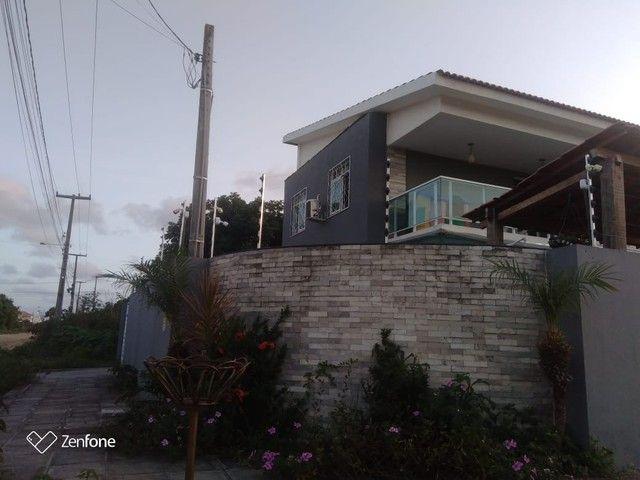 Casa p/ venda em quadramares - Foto 2