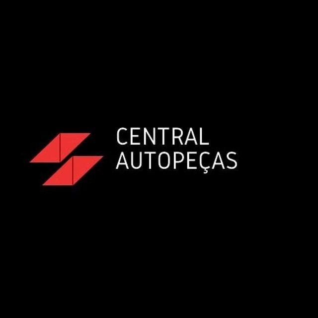 Motor De Arranque Partida Nissan March/ Versa/ Kicks 2015/19 - Foto 5