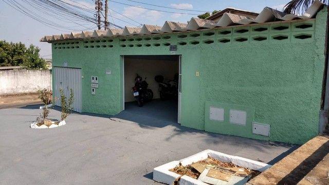 Vende imóvel de esquina, no Setor Jardim Novo Mundo, com 3 imóveis, separados, localizado  - Foto 3