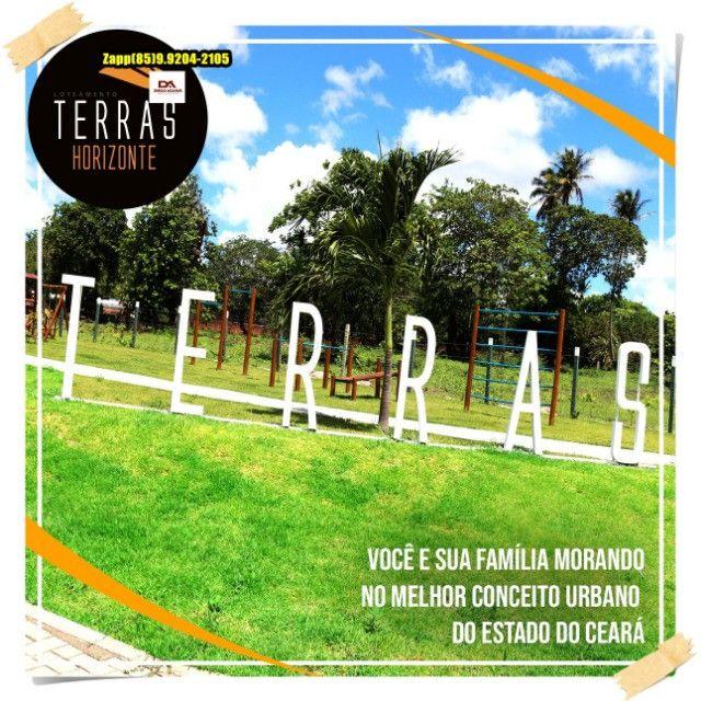 Lotes Terras Horizonte - Venha investir já @!#@ - Foto 19