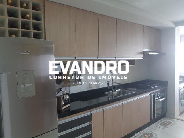Apartamento para Venda em Cuiabá, Ribeirão do Lipa, 3 dormitórios, 5 banheiros, 2 vagas - Foto 6