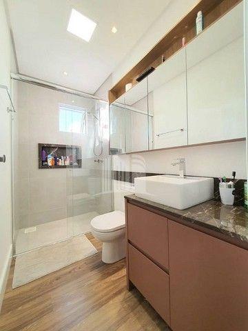 Apartamento a venda Finamente Mobiliado - Foto 20