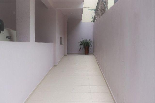 Apartamento  à venda próx. centro - Santa Maria RS - Foto 10