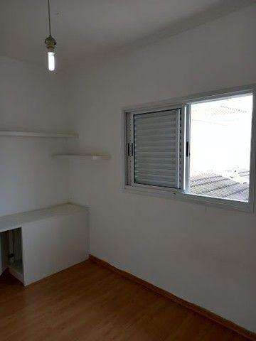 Casa com 3 dormitórios à venda, 220 m² por R$ 1.200.000,00 - Condomínio Vila dos Inglezes  - Foto 8