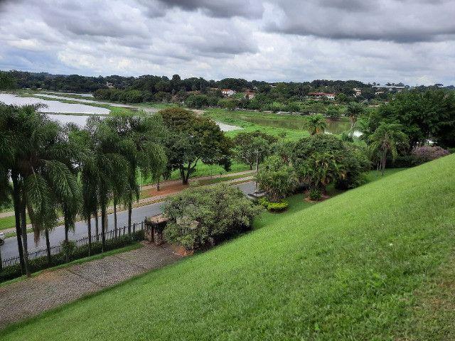 Casa na Pampulha(Belo Horizonte) - Foto 11