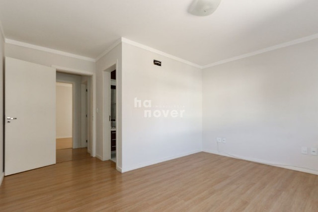Apartamento 2 Dormitórios, Elevador, Garagem - N. S. Lourdes, Santa Maria - Foto 12