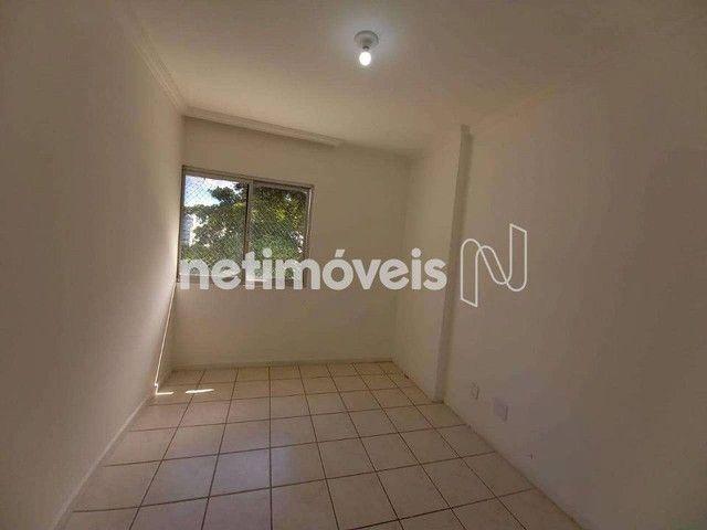 Apartamento 3 Quartos com 2 Garagens para Aluguel na Graça - Foto 13