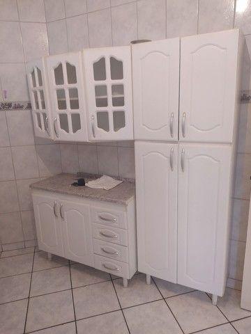 Vendo ou troco, apartamento em condomínio tranquilo e seguro. - Foto 11