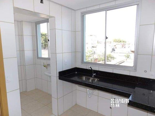 Apartamento TIPO - Foto 9