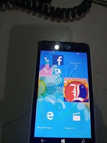 Nokia 630 atualizado - Foto 5