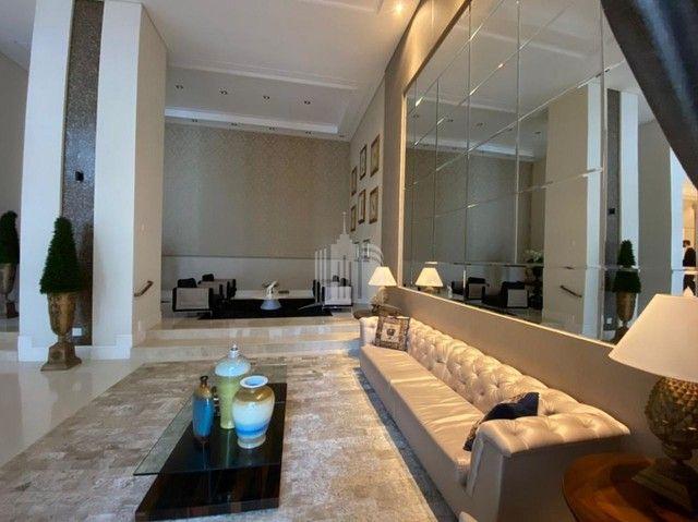 Oportunidade em Apartamento Novo no Pontal Norte de Balneário Camboriú - Foto 9