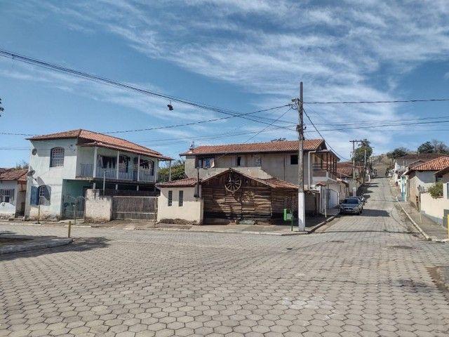 OPORTUNIDADE Imóvel Sul de Minas Gerais - Virgínia - Foto 4