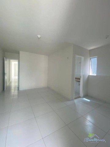 Casa à venda, 103 m² por R$ 330.000,00 - Graribas - Eusébio/CE - Foto 7