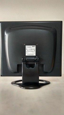 Monitor goldship LCD 17 - Foto 2