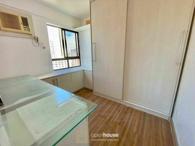Apartamento à venda no bairro Boa Viagem - Recife/PE - Foto 7
