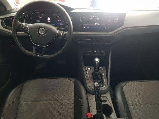 Volkswagen Polo 1.0 200 TSI HIGHLINE AUTOMATICO - Foto 7
