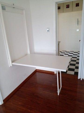 Apartamento Espaçoso No Centro De Prudente - 2 Vagas Garagem - Foto 13