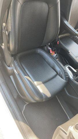 GM Chev Sonic HB 1.6 LTZ Aut 2013 Completo e Sem Dívidas - Foto 6
