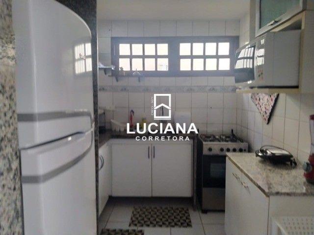 Casa em Condomínio Fechado com 3 quartos (1 térreo) (Cód.: lc253) - Foto 10
