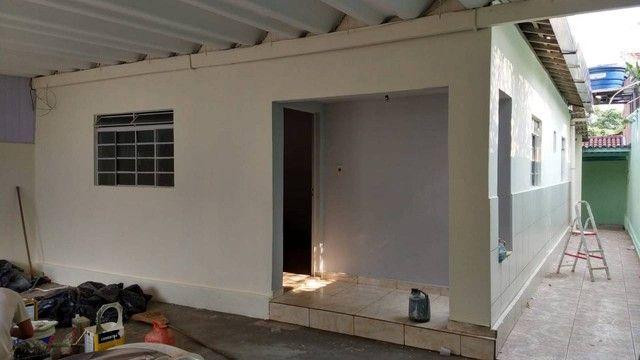 Vende imóvel de esquina, no Setor Jardim Novo Mundo, com 3 imóveis, separados, localizado  - Foto 8