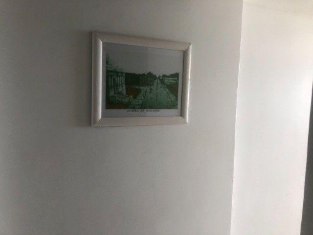 Studio901  - Foto 14