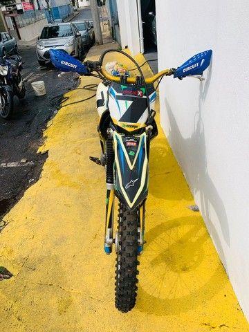 `Yamaha TTR-230 2013 - Foto 4