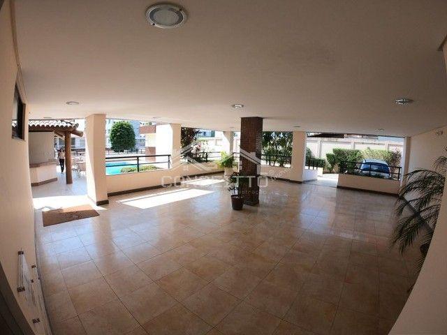 Apartamento 1/4 mobiliado no Jardim Aeroporto, Lauro de Freitas/BA - Foto 11