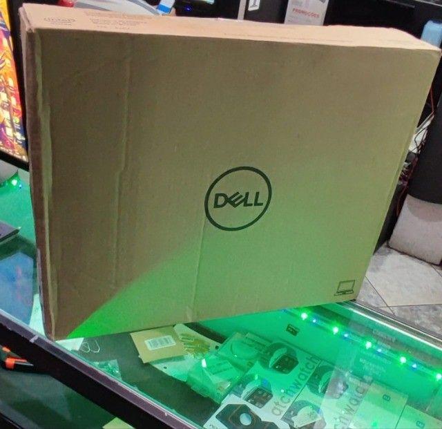 Notebook Dell Core i3 10ª Geração. - Foto 2
