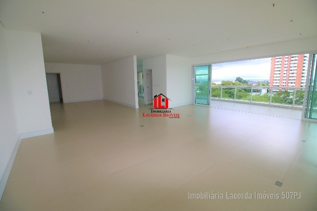 Terezina 538m²/ R$6.300.000,00 / Andar Alto / Adrianópolis - Foto 7