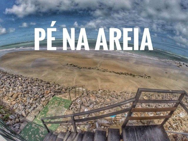 Corais de Búzios - 70m² - Mobiliado - Beira-mar  - Foto 3