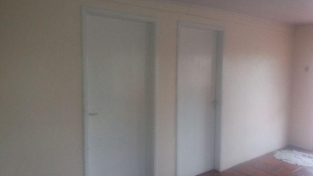 Vendo casa Vila Rosário - Castro - 120 m construção!!! - Foto 4