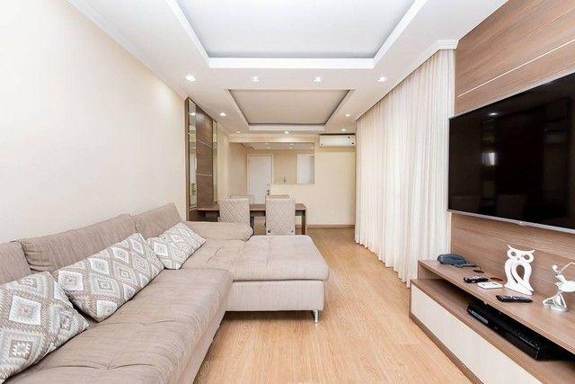 APARTAMENTO com 3 dormitórios à venda com 228m² por R$ 959.000,00 no bairro Novo Mundo - C - Foto 5