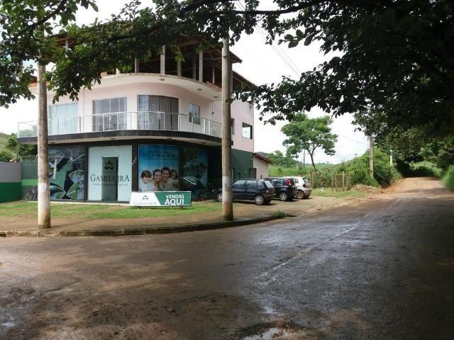 Belo Oriente Minas Gerais fonte: img.olx.com.br
