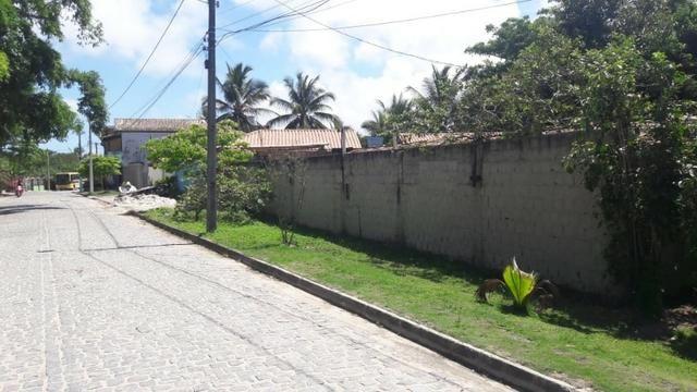 RE/MAX Safira vende terreno em Trancoso, Bahia - Foto 4