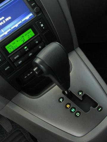 Hyundai Tucson 2.0 Mpfi GLS 16V 143CV 2WD Flex 4P Automático - Foto 19