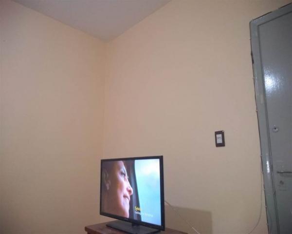 Apartamento - Engenho De Dentro - 1 quarto - Foto 3