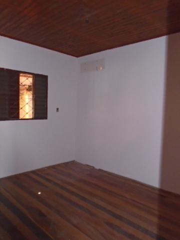 Casa para alugar com 2 dormitórios em Boi morto, Santa maria cod:10611 - Foto 20