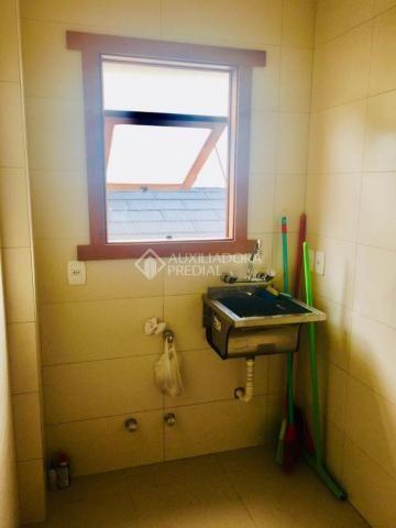 Apartamento para alugar com 4 dormitórios em Centro, Gramado cod:260286 - Foto 14