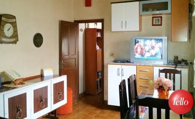 Escritório à venda com 3 dormitórios em Lapa, São paulo cod:173305 - Foto 4