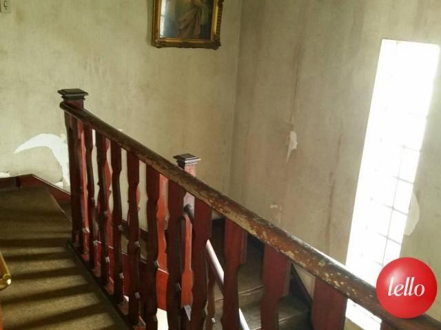 Escritório à venda com 3 dormitórios em Lapa, São paulo cod:173305 - Foto 6
