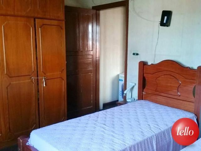 Escritório à venda com 3 dormitórios em Lapa, São paulo cod:173305 - Foto 11