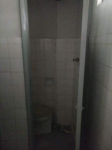 Apartamento - Engenho De Dentro - 1 quarto - Foto 6